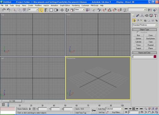 designgrafisz.wordpress.com 3DS MAX