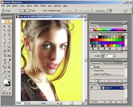 designgrafisz.wordpress.com Adobe Illustrator