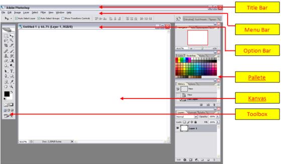 designgrafisz.wordpress.com Adobe Photoshop